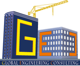 Global Engineering Consulting